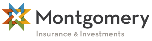 Montgomery Insurance & Investments (MII)