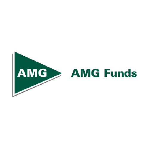 Managers Investment Group (AMG Funds)