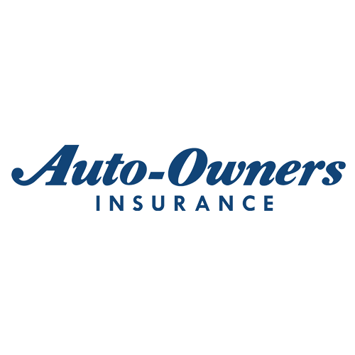 Auto-Owners (Financial)