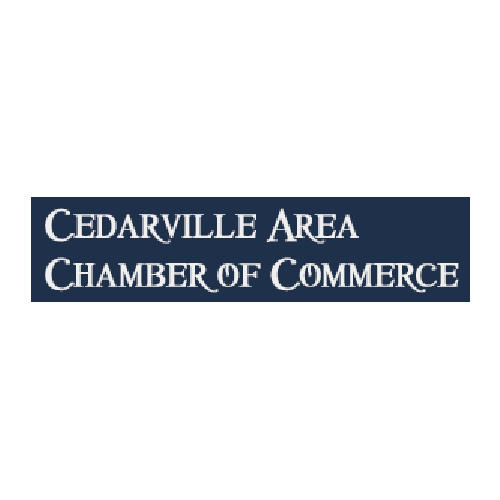 Cedarville Area Chamber of Commerce