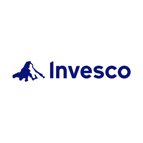Oppenheimer Funds (Invesco)