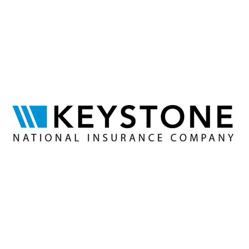 Keystone National