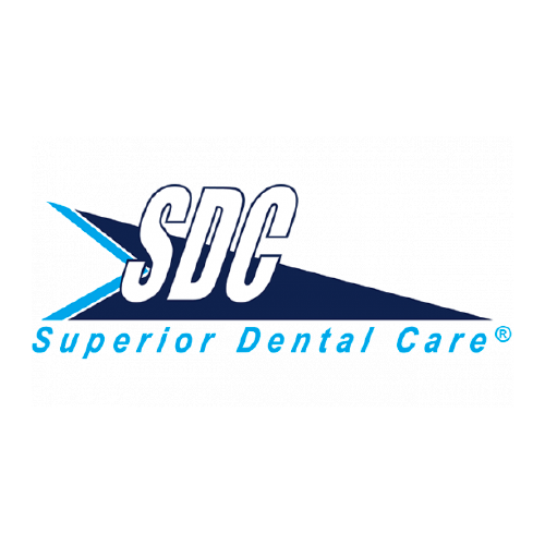 Superior Dental