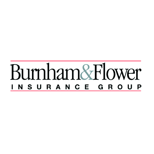 Burnham & Flower