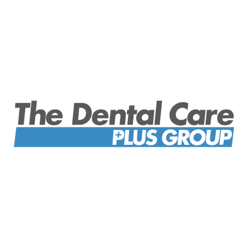 Dental Care Plus