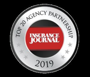 Insurance Journal 2019