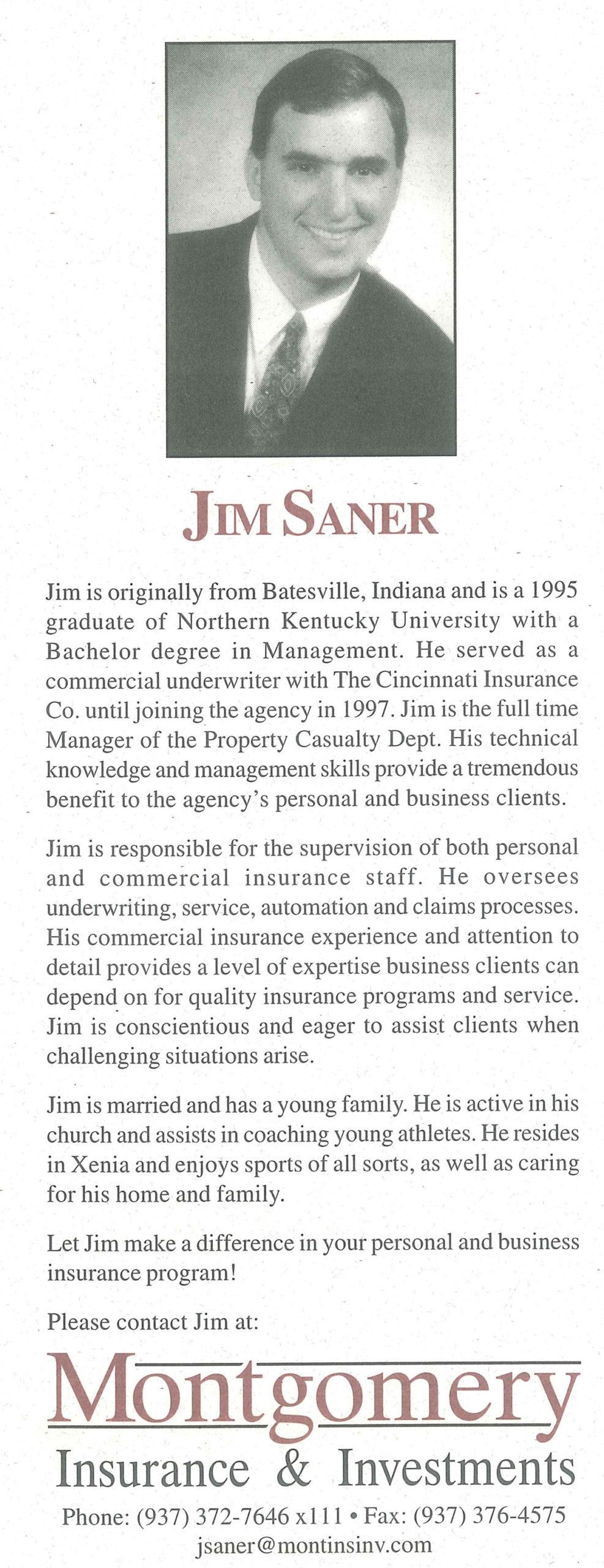 Jim-Bio