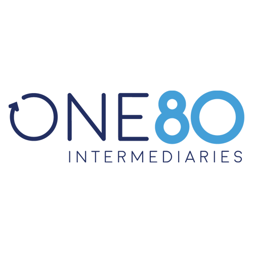 One80 Intermediaries
