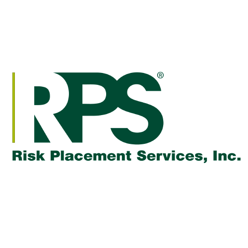 RPS Risk Placement Services, Inc.